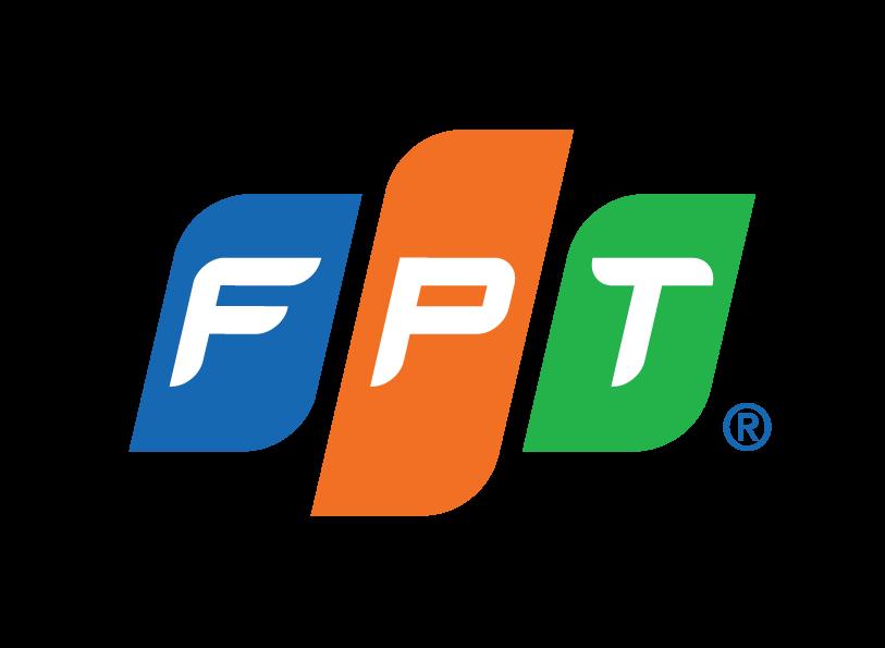 FPT Cần Thơ Khuyến Mãi Đặc Biệt Tháng 07