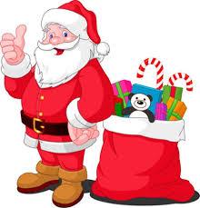 Tưng bừng khuyến mãi vui đón Noel cùng FPT Cần Thơ
